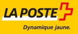 la-poste-logo.png